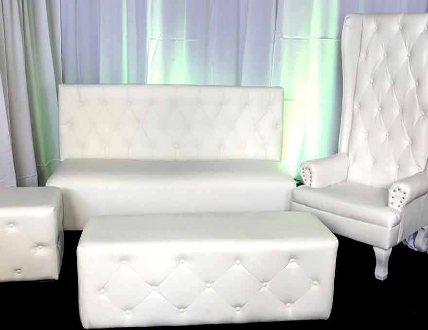 Party Rental Miami Event Planning For Special Events Wedding Rentals